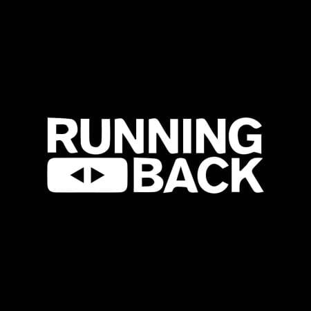 Running-Back