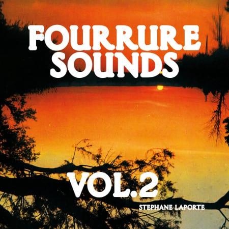 fourrure-sounds-vol-2-laporte