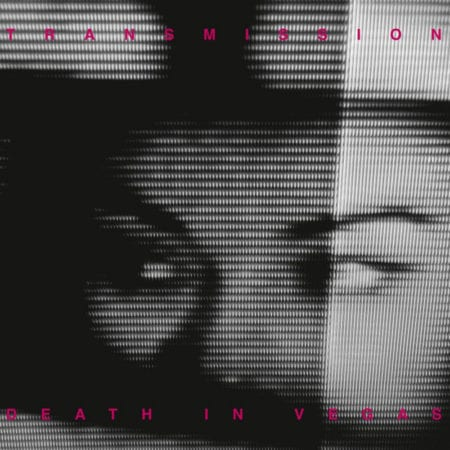 Death-In-Vegas