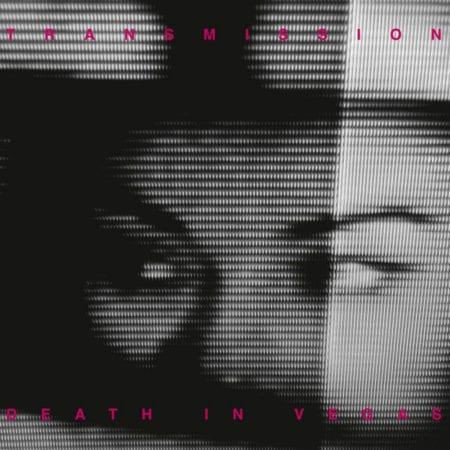 Death-In-Vegas