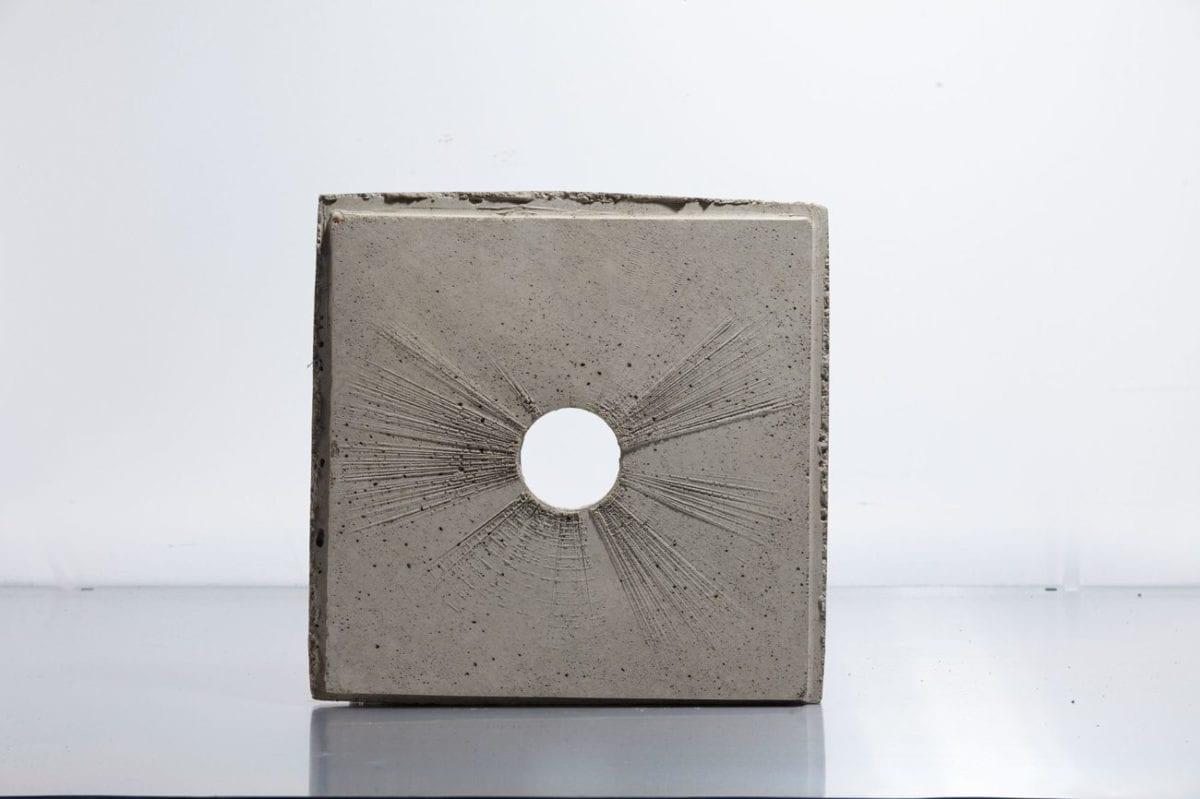 Ecume_concrete-mould-4