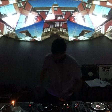Farr-Mix-Antepop