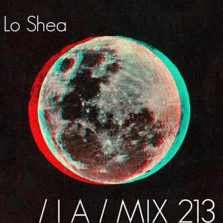 IA-MIX-213-Lo-Shea