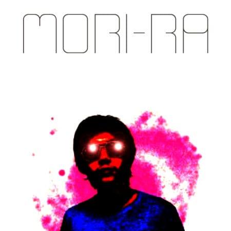 Mori-Ra