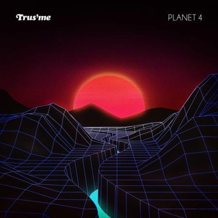 PN33_TrusMe_Planet4_Artwork_HiRes