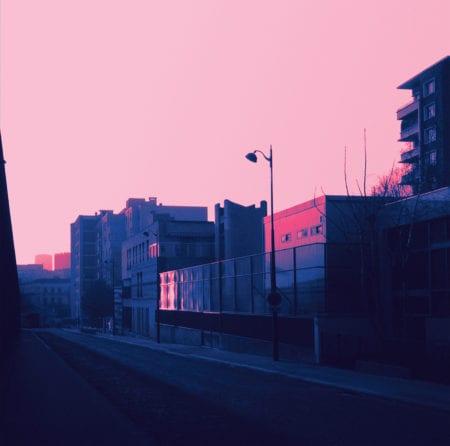 Sleeve_Front_LYO001