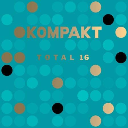 kom360_komCD132_front_promo_3000px