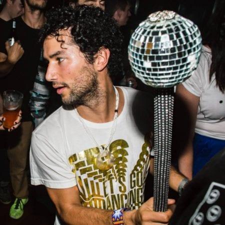 tvp-disco-staff-900x900