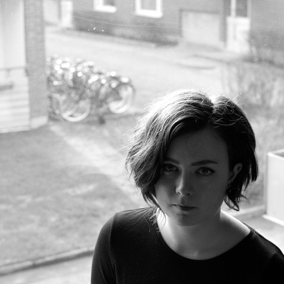Klara-Lewis-Profile