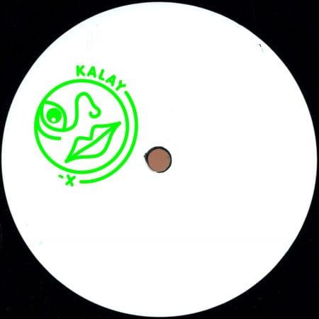 XK003_cover-B