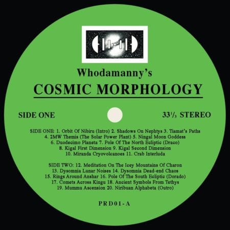 cosmic-morphology-whodamanny