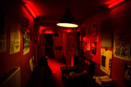 Dekmantel-Grolsch-Sole-Selectors-Red-Light-Radio