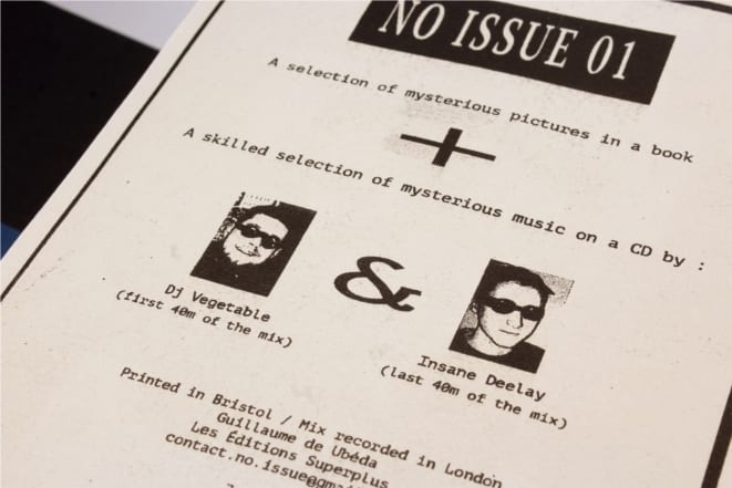 no-issue12