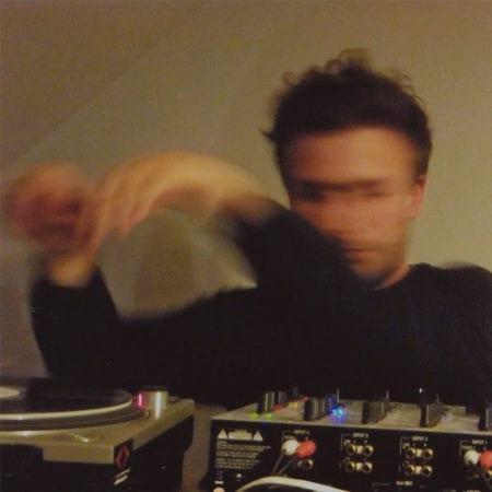 ia-mix-218