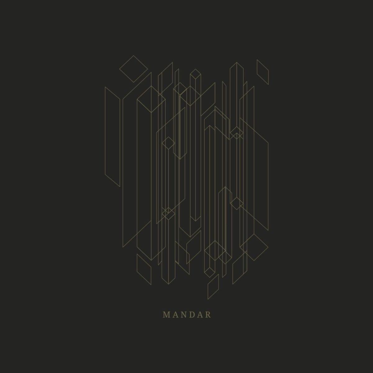 Mandar-Album_Front