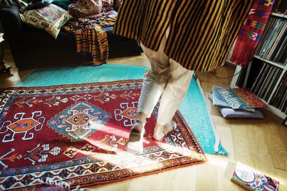 Sassy-J-Carpet
