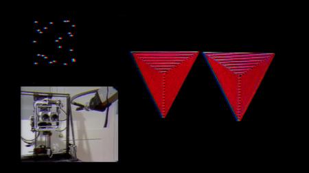 Verschiebung 1_Video_Screenshot