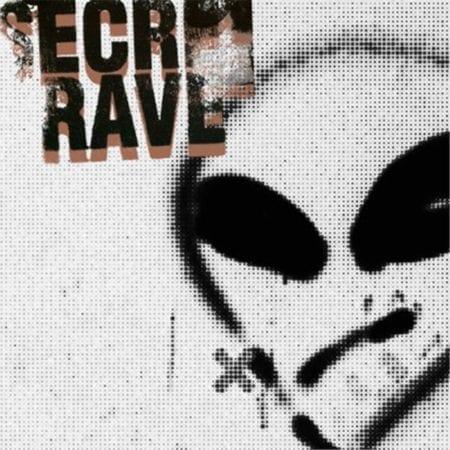 secret-rave-02