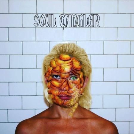 soul-tangler-r-u-cover