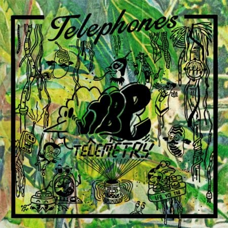 telephones-vibe-telemetry-lp