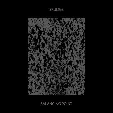 Balancing Point