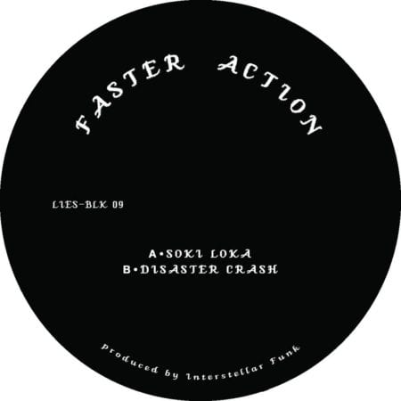 faster-action-interstellar-funk