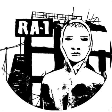 ra-1-001-a-bandcamp-1024x1024