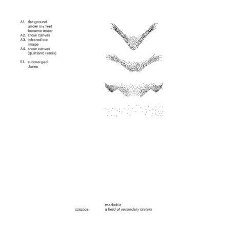 morkebla-cover2