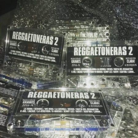 reggaetoneras-2