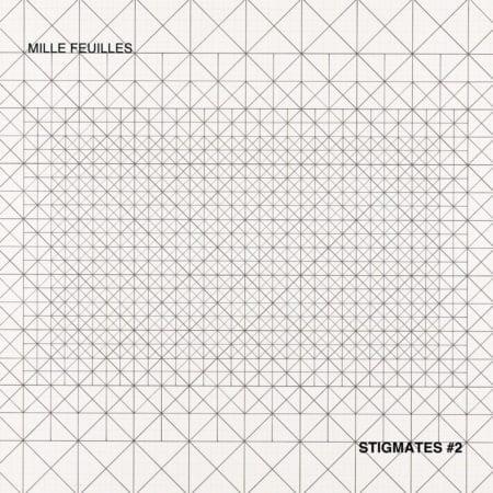 stigmates-2-mille-feuilles