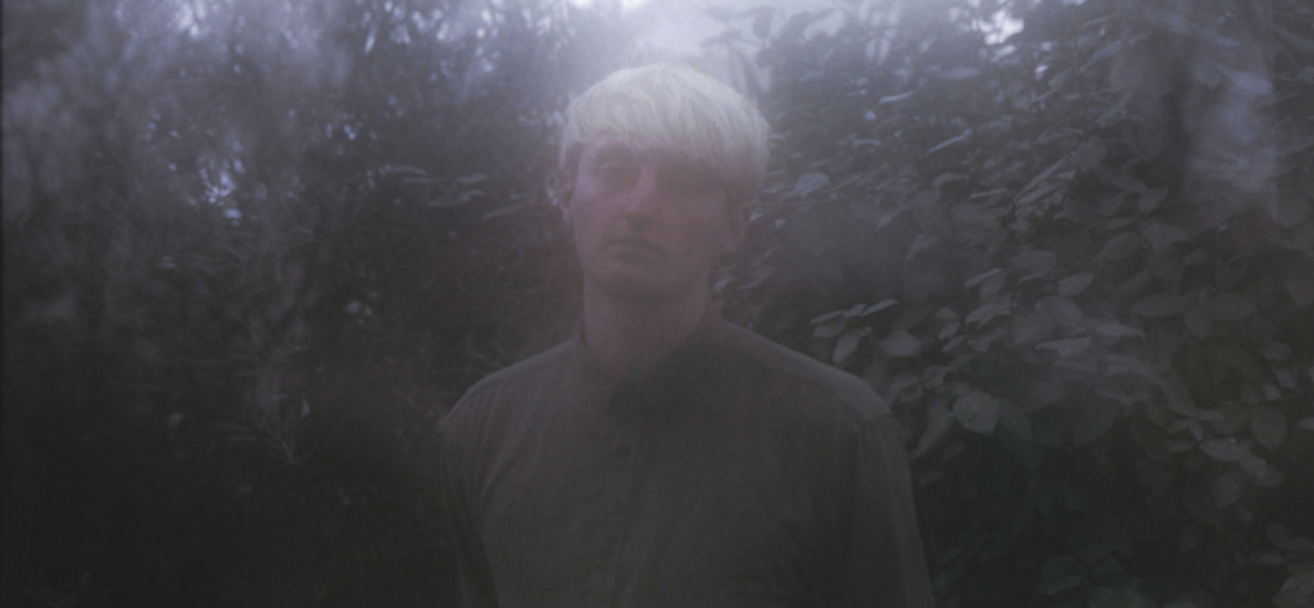 Into The Depths: Cass. shares new album 'Youth Sessions'