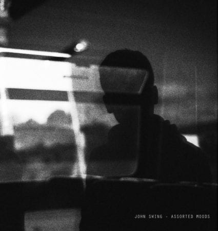 cover-ljr-007