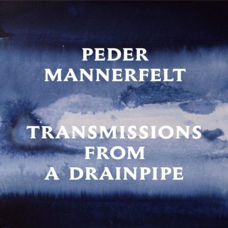 peder-mannerfelt