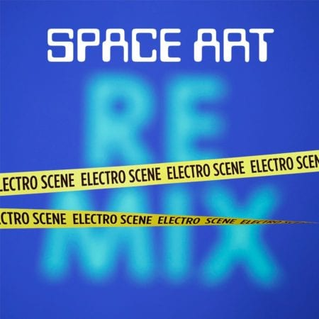 space-art-rmx