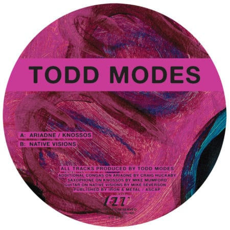 todd-modes-cover