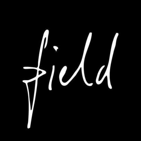 Field Records