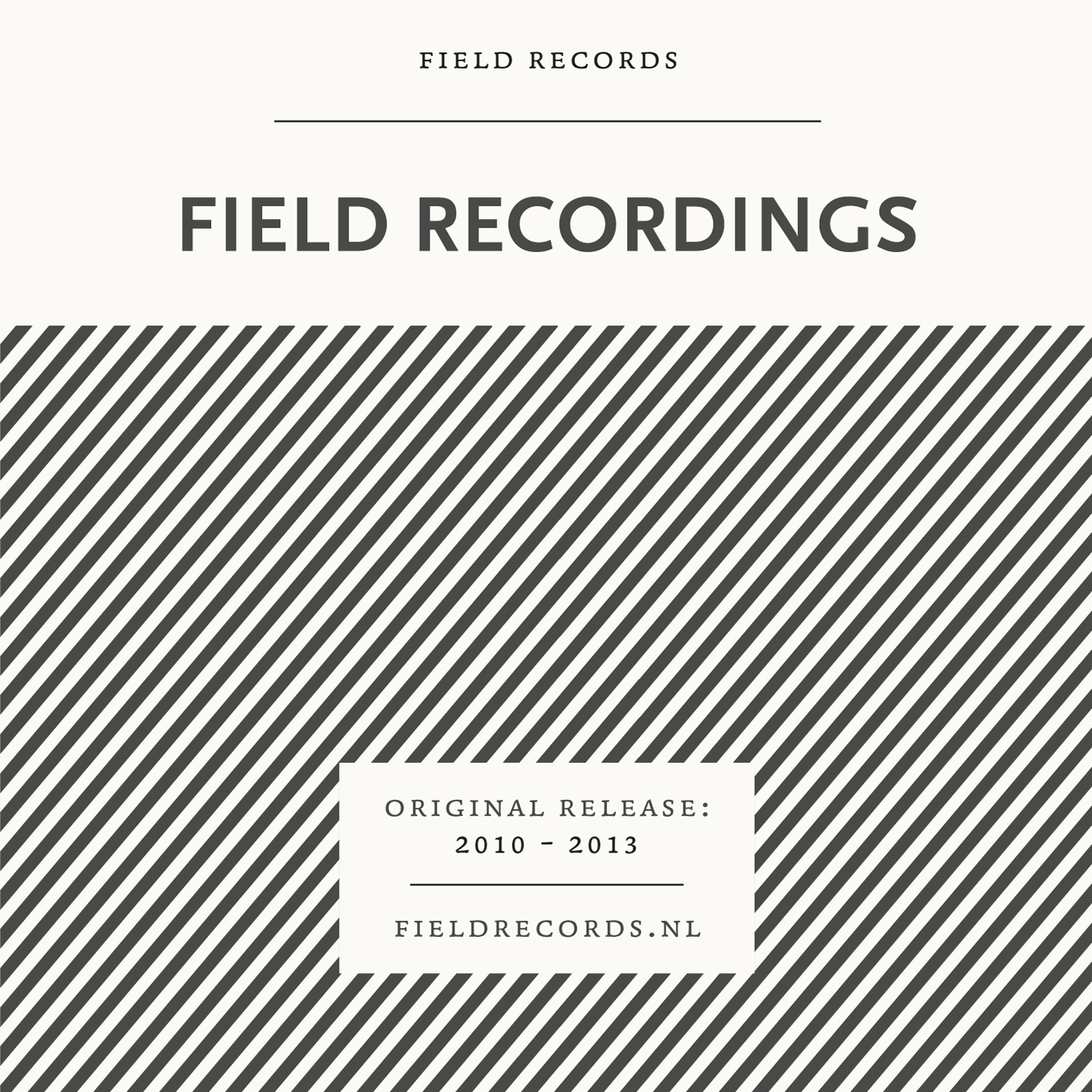 161207-recovered-fieldrecordings_r01