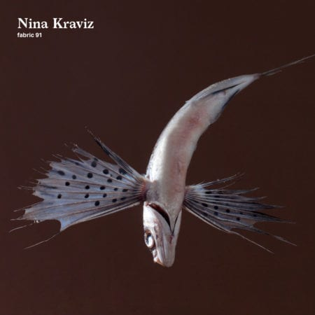 fabric-91-ninakraviz-packshot