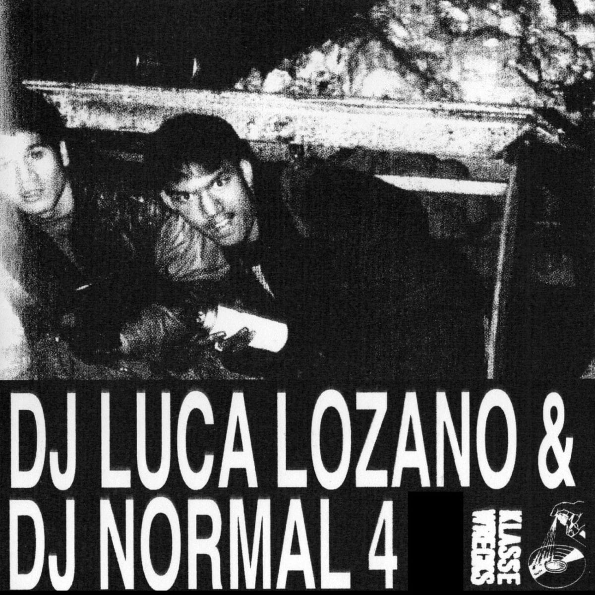 lozano_normal_4_mix_july_2016_2