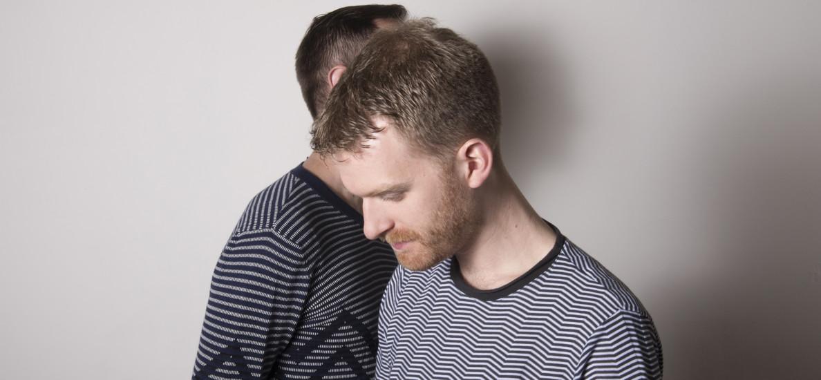 Romans: Gunnar Haslam & Tin Man talk up 'Valere Aude'