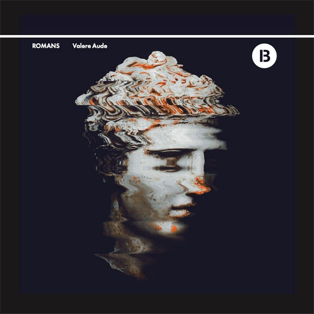 romans-cover