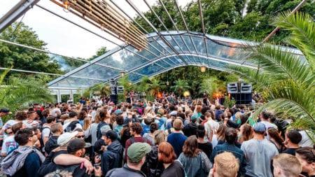 Dekmantel-Greenhouse-BART-HEEMSKERK