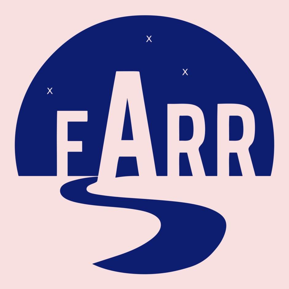 farr-2017
