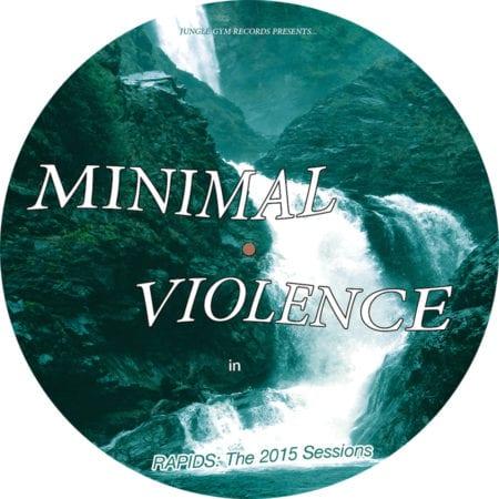 Minimal-Violence