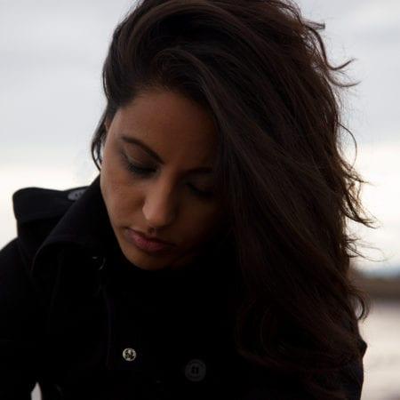 sofia-profile