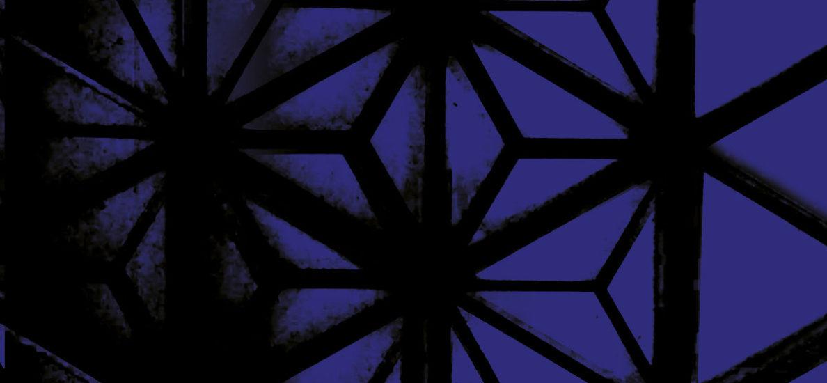 Ryota OPP reimagines 'Pale Lux' as Haiku