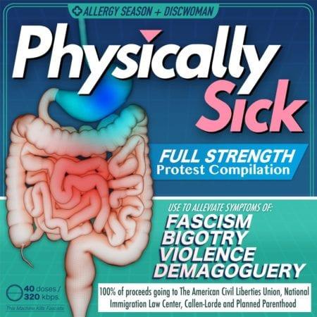 physicallysick