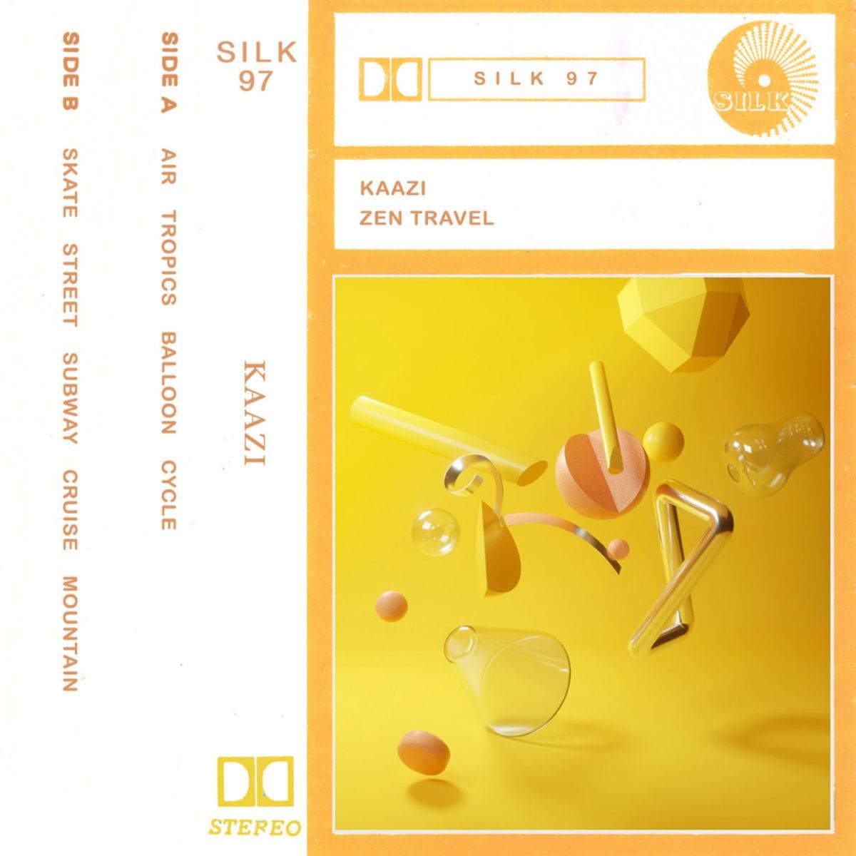silk097-artweb