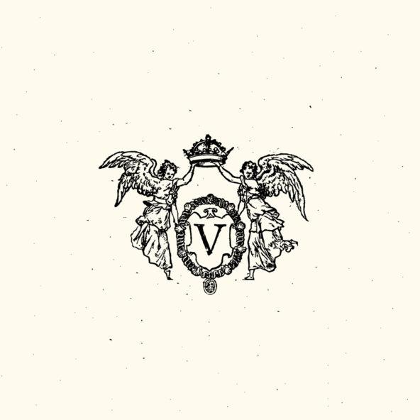 VERTV Records