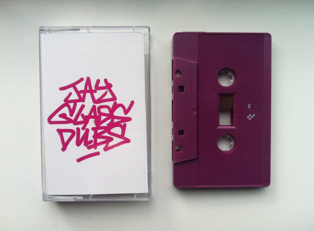 III-Cassette